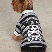 Pirate T-Shirts with Dog Pictures.JPG