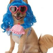 Girl Dog Costumes pictures.JPG