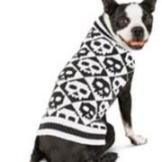 Halloween dog sweaters pictures.JPG